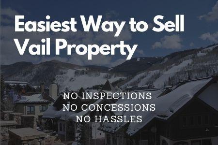 Vail-Colorado-Quick-Home-Sale