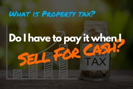 What-is-Property-Tax
