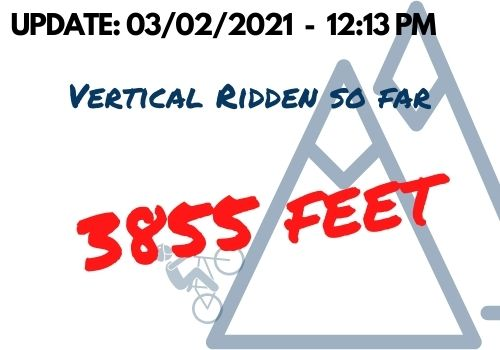day-2-Update-Vertical-Ridden-for-special-olympics-colorado-ride-a-thon-update-pledges-1