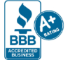 bbb business review - Sell my house fast in colorado