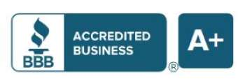 sell-my-house-fast-Indianapolis-BBB-Legitimate