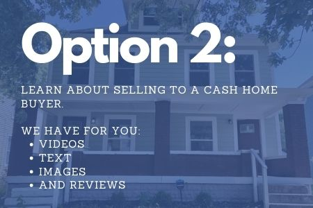 selling-cash-home-buyer-indianapolis