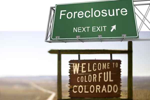 Foreclosures-Will-Impact-Denver-House-Prices-Soon