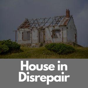 House-in-Disrepair