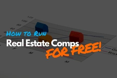 How-to-run-real-estate-comps-for-free