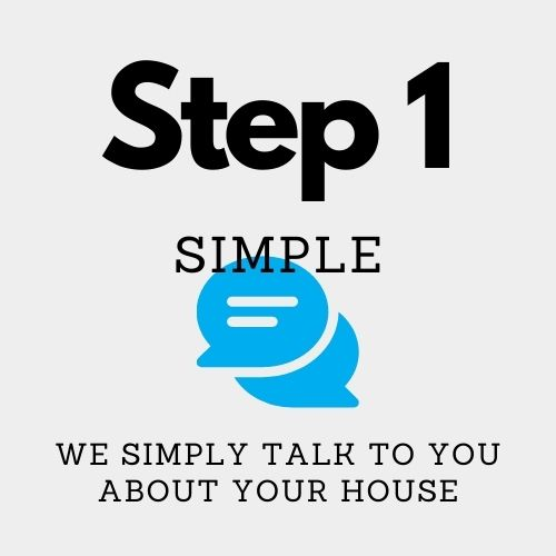 Sell-My-House-Fast-Denver-Step-1