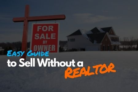 sell-denver-house-without-realtor-successfully