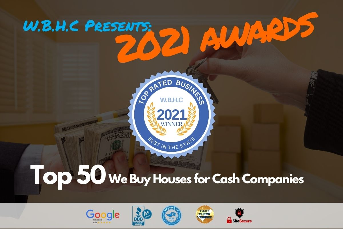 2021-WBHC-top-50-we-buy-houses-for-cash-companies