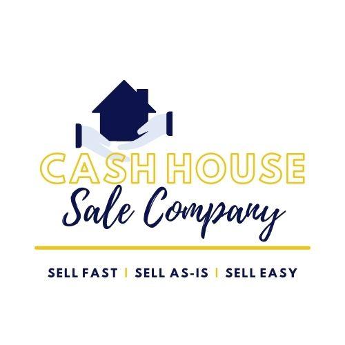 Cash-House-Sale-Company-Logo