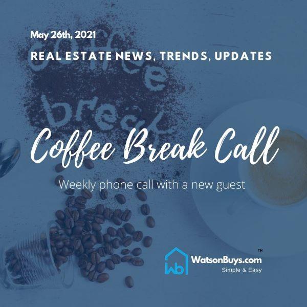 Coffee-Break-Call-Watson-Buys