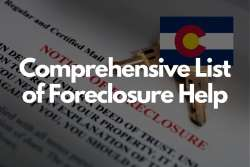 Comprehensive-List-of-Foreclosure-Help-link