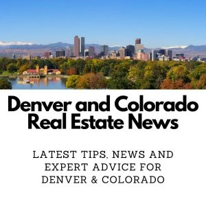 Denver-Colorado-Real-Estate-News