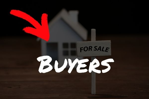 Off-Market-Investment-Properties-For-Sale-Real-Estate