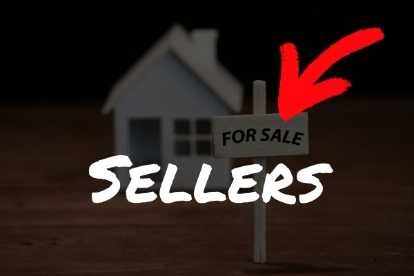 Off-Market-Investment-Properties-Marketplace-Real-Estate
