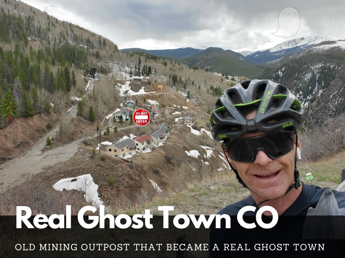 Real-Ghost-Town-Spot-the-difference-Version-2