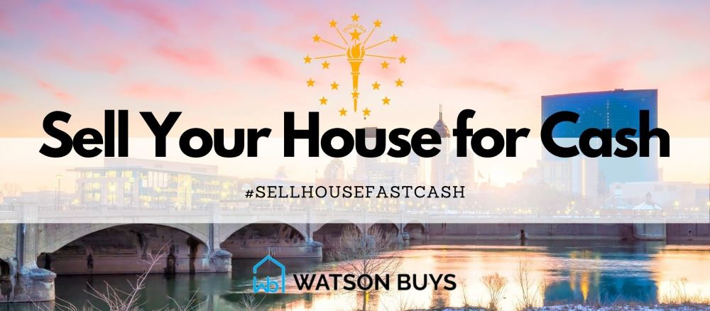 Sell-my-house-for-cash-Indianapolis-
