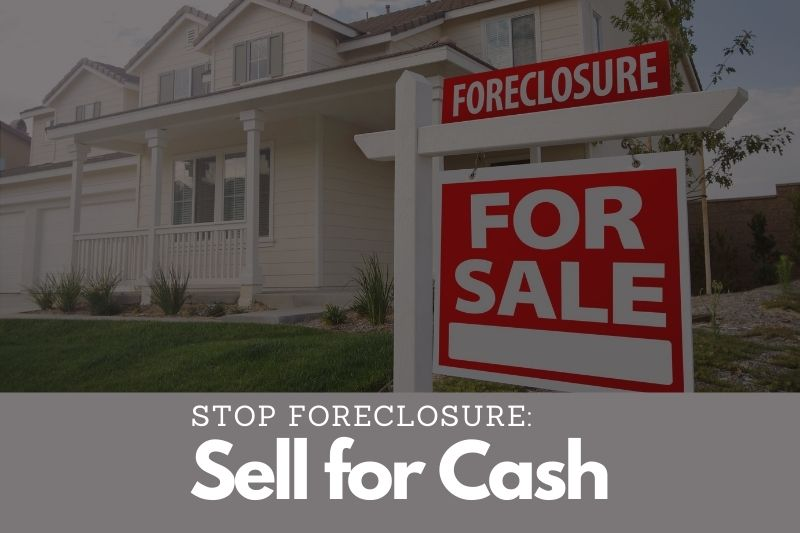Stop-Foreclosure-Sell-For-Cash-Header