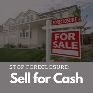 Stop-Foreclosure-Sell-For-Cash