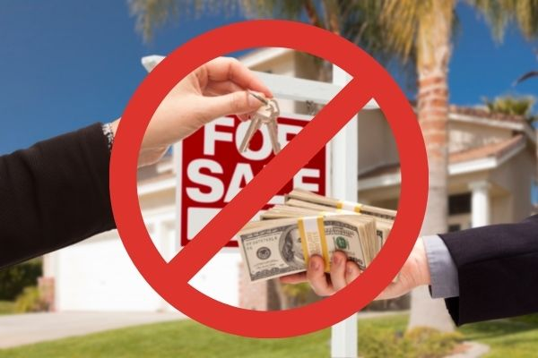 cash-home-buyers-that-dont-buy-houses-for-cash