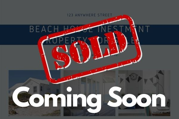 latest-off-market-deals-sold-Coming-Soon