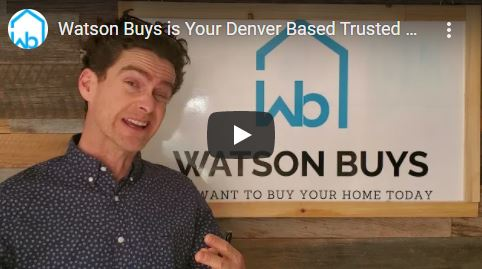 we-buy-house-in-Denver-explained-by-shaun