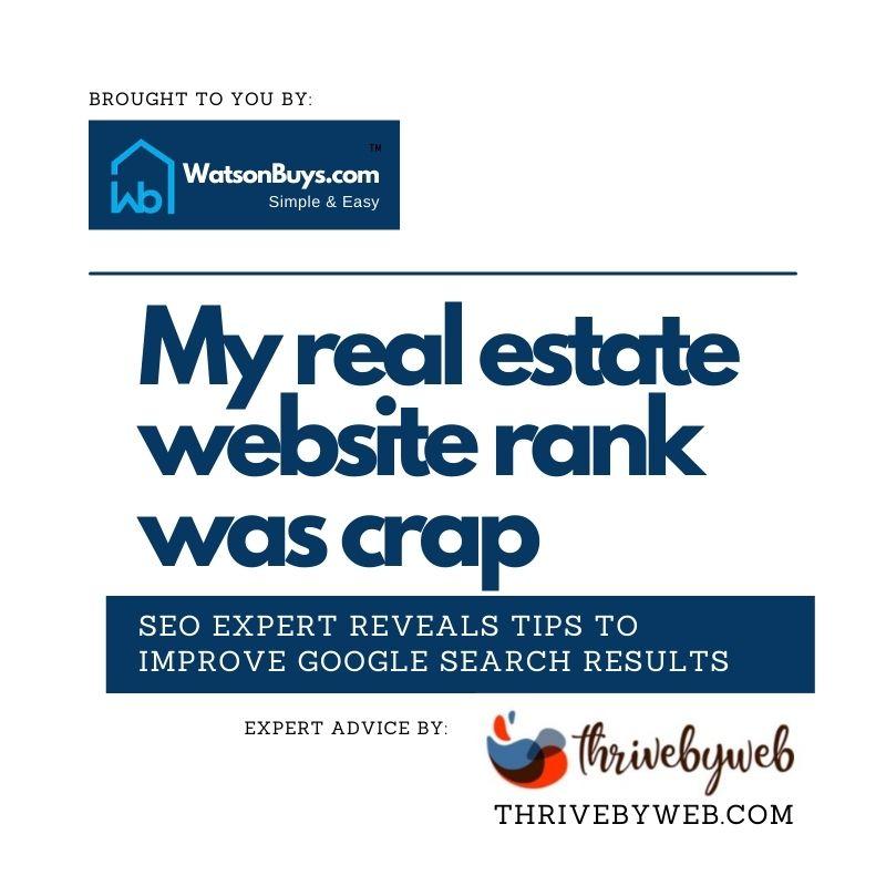 we-buy-houses-seo-advice-from-expert-seo
