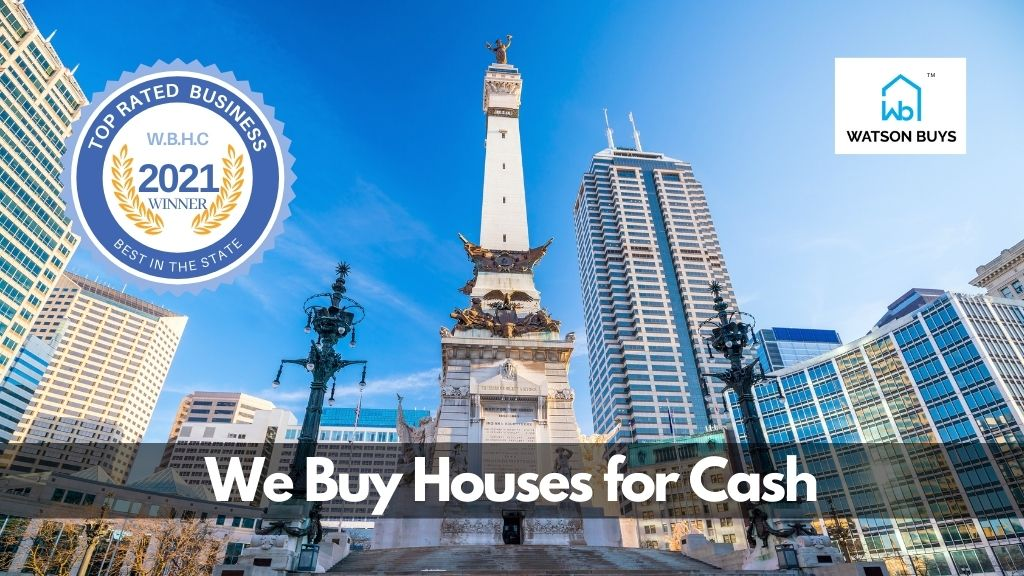 We-Buy-Houses-for-Cash-in-Indianapolis