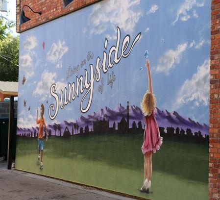 We-Buy-Houses-in-Sunnyside-Colorado