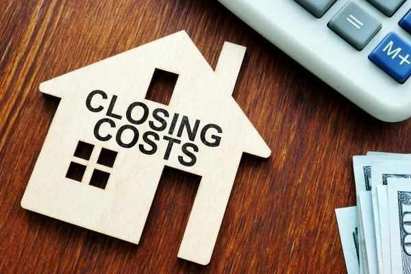closing-costs-cash-house-sale