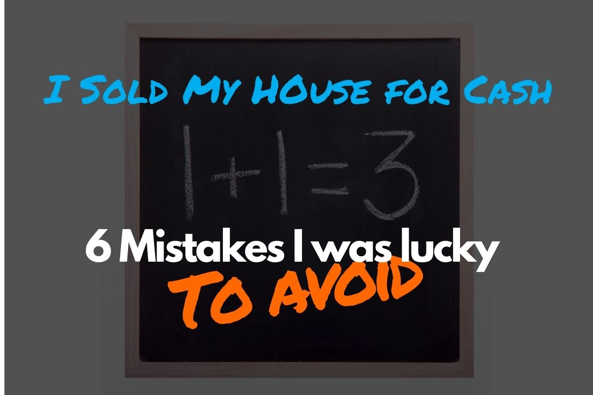 sell-house-fast-cash-avoid-expensive-mistakes