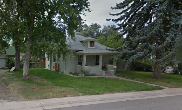 we-buy-houses-for-cash-lakewood-colorado