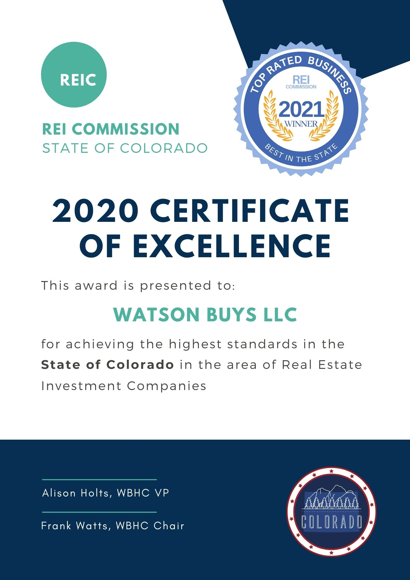 2020-Award-for-Excellence-in-Real-Estate-Investing-Colorado