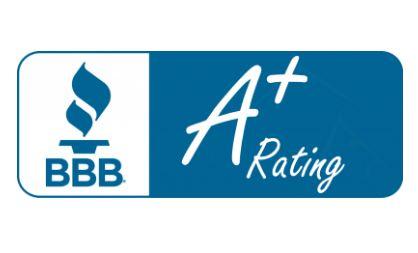 BBB-Watson-Buys-Houses-Reviews