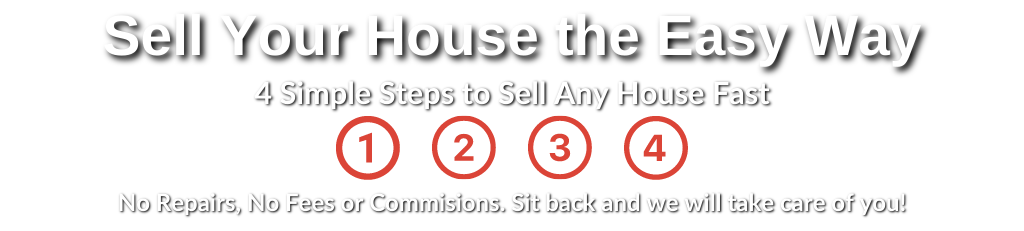 How-our-process-of-buying-houses-works