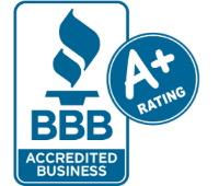 BBB Accredited Business Watson Buys - Sell my house fast in colorado