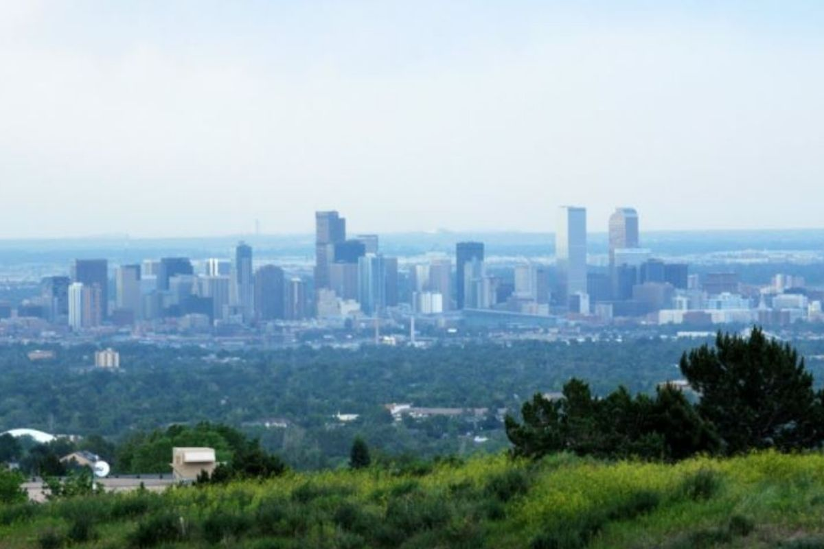 View-from-the-West-Downtown-Denver