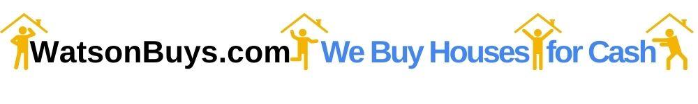we buy houses for cash in denver, colorado