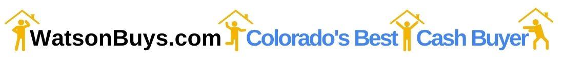 WATSONBUYS.com-Colorado-Cash-Home-buyer-of-choice