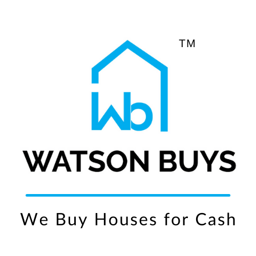 Watson Buys - Sell my house fast colorado