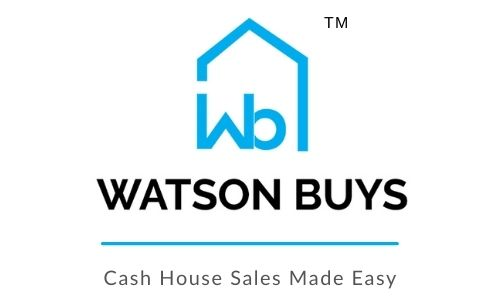 Watson-Buys-Logo-Cash-House-Sales-Made-Easy
