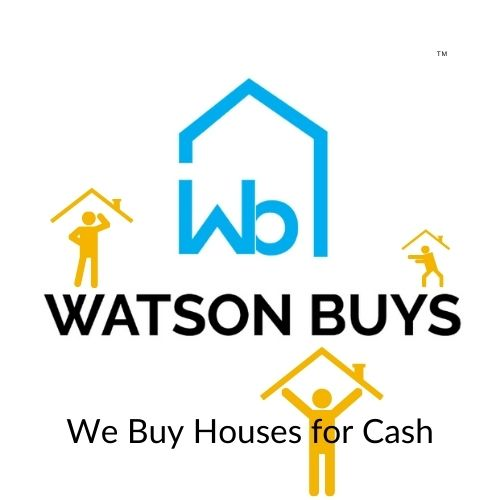 Watson-Buys-Logo-We-Buy-Houses-For-Cash-in-Colorado-2