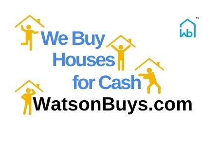 We-Buy-Houses-for-Cash-at-Watson-Buys