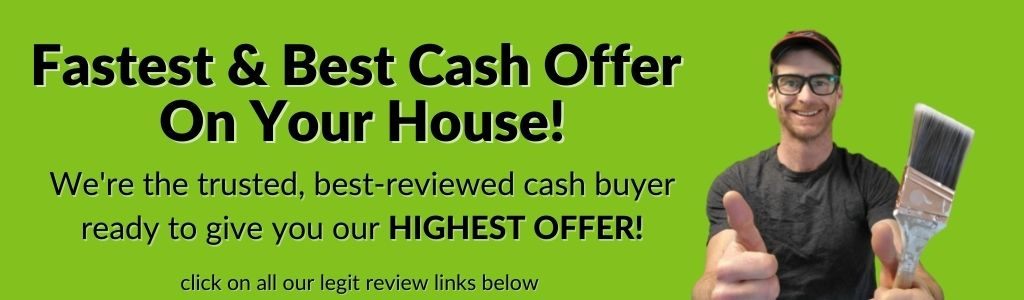 You-can-Sell-Us-Your-House-for-Cash-Fast
