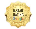 google review on Sell my house fast for cash in denver