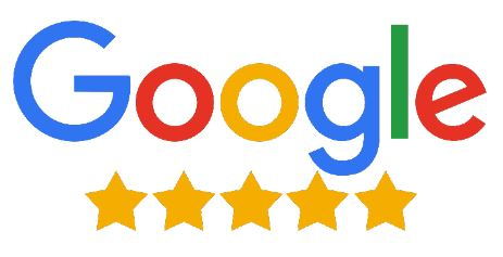 google review on Sell my house fast in denver colorado