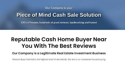 our-company-watson-buys-houses-is-reputable-cash-buyer-with-best-reviews
