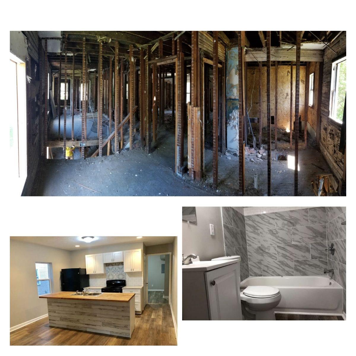renovation-by-Watson-Buys-1
