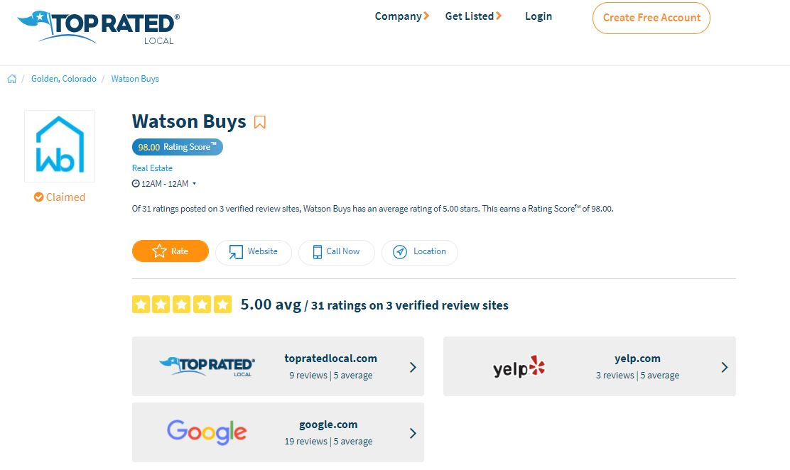 top-rated-local-business-we-buy-houses-reviews