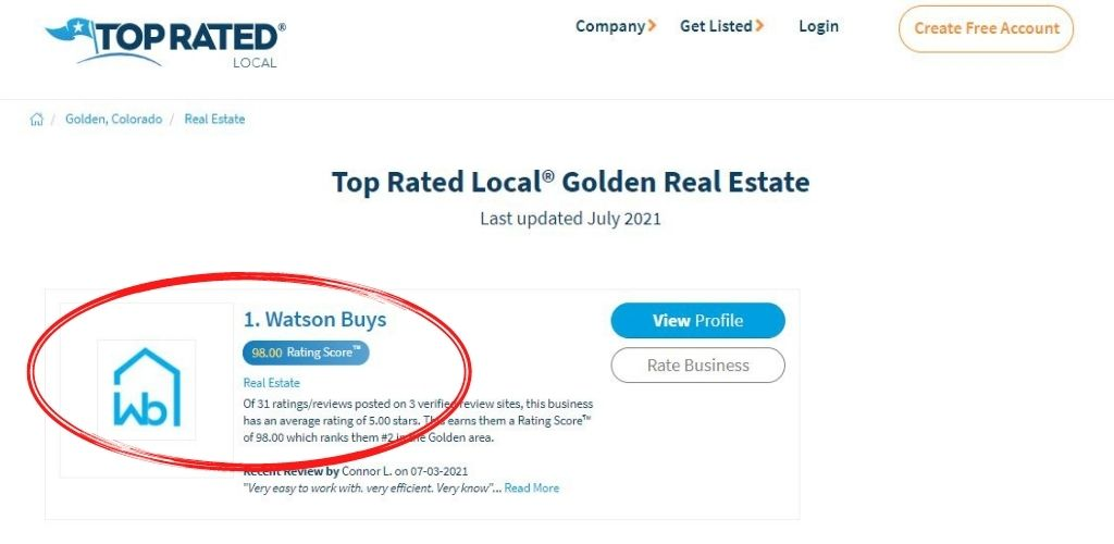 top-rated-local-real-estate-company-in-Denver-Colorado-cash