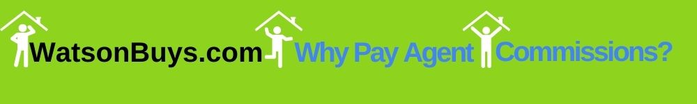 why-pay-agent-commission-sell-for-free-instead